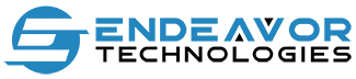 Endeavor Technologies LLC